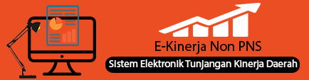 E-TKD